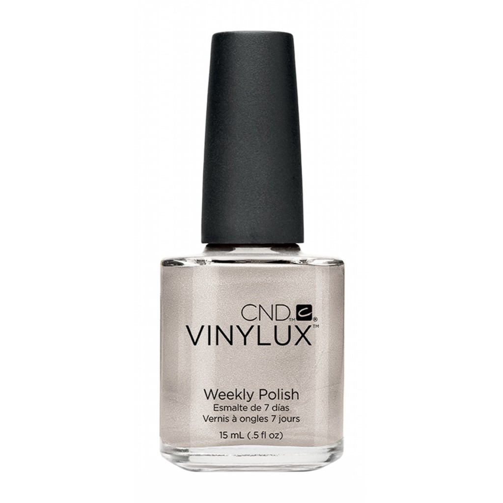 CND VINYLUX Safety Pin #194 (15ml)