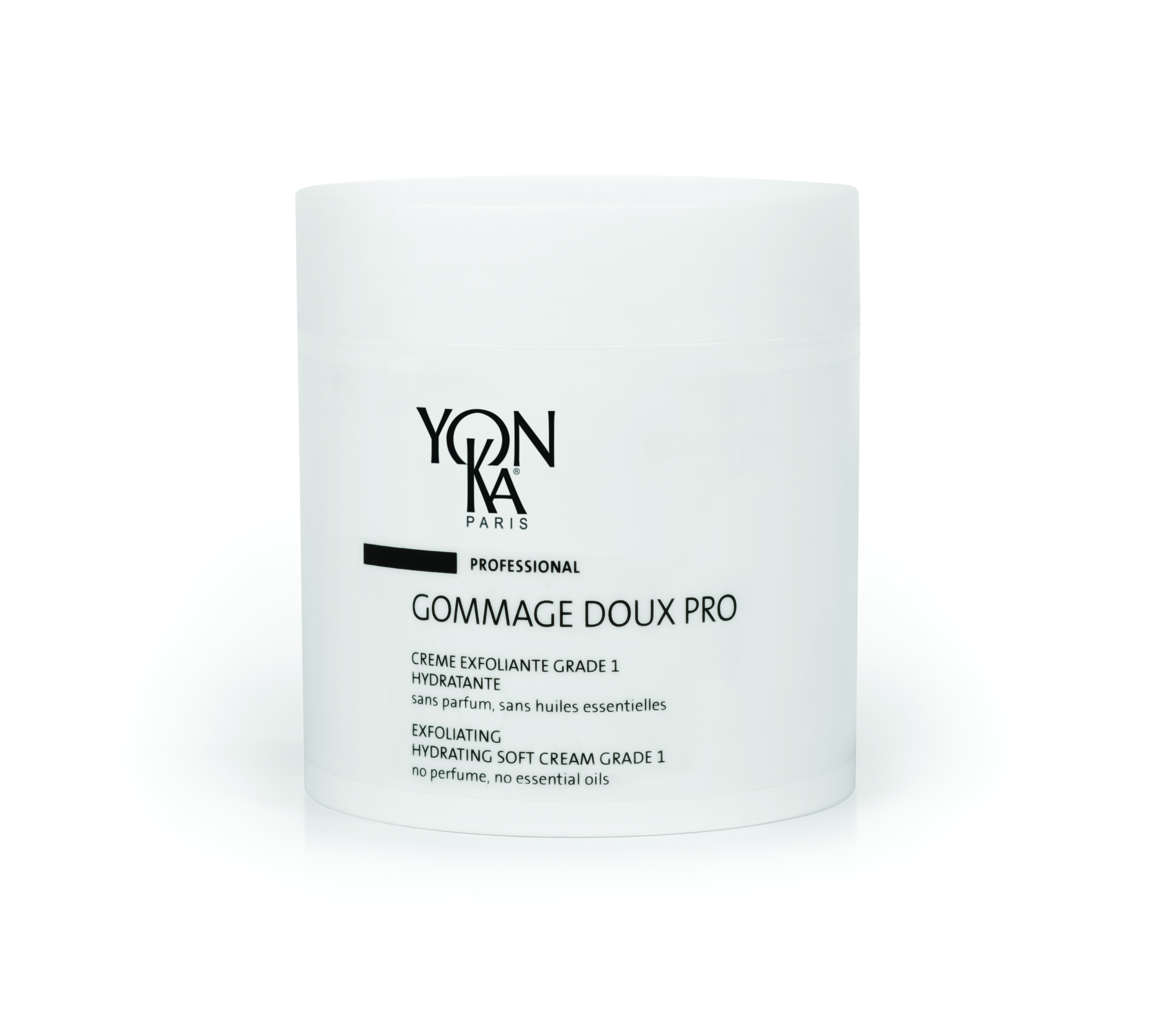Gommage Doux Pro (500 g)