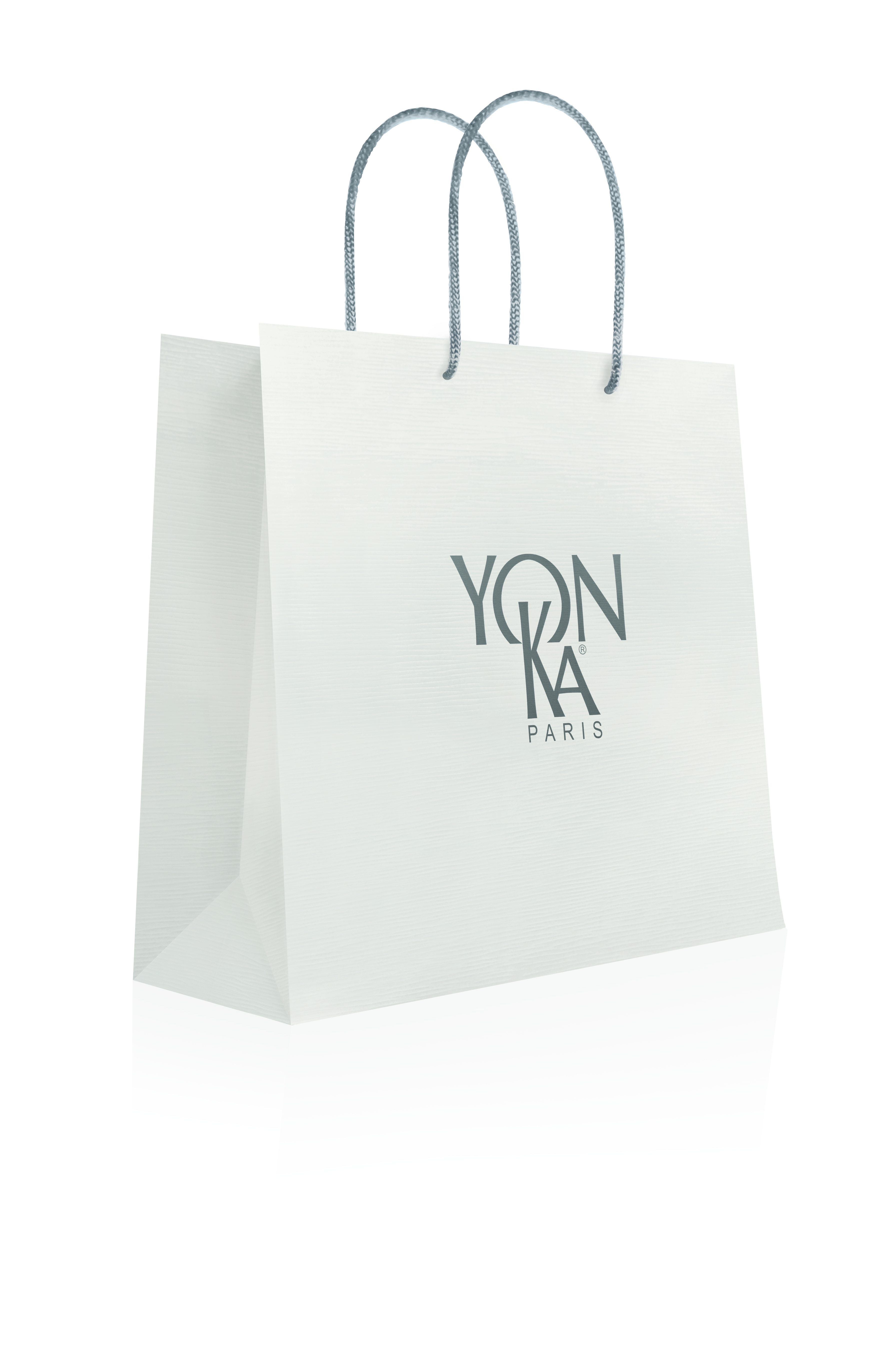 Yon-Ka Paper Bag (small size)
