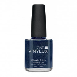 CND VINYLUX Midnight Swim #131 (15ml)