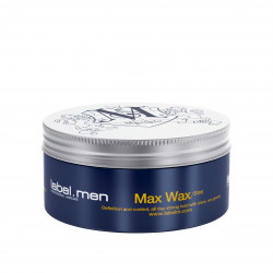 label.men Max Wax (50 ml)