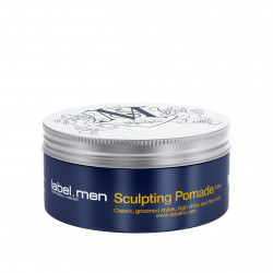 label.men Sculpting Pomade (50 ml)