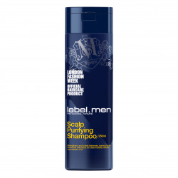 label.men Scalp Purifying Shampoo (250ml)