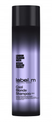 Cool Blonde Shampoo (200ml)