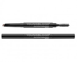 Brow Artiste Sculpting Pen Blonde