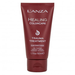 Healing ColorCare Color-Preserving Trauma Treatment (50ml)