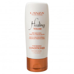 Healing Volume Thickening Conditioner (50ml)