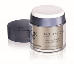 Excellence Code Creme (50ml)