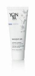 Masque 103 (75ml)