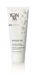 Masque 105 (75 ml)
