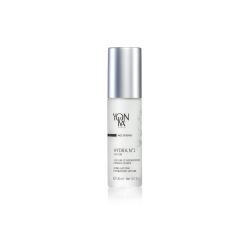 Hydra N°1 Serum (30ml)