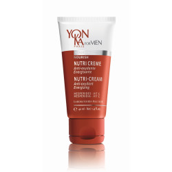 Nutri-Cream (40ml)