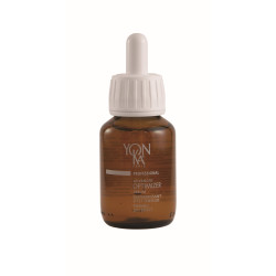 Advanced Optimizer Serum (60ml)