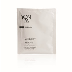 Masque Lift 12 kpl